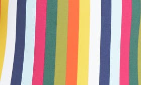 Soul Stripe swatch image