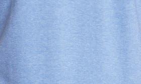 Blue Powder Oxford swatch image