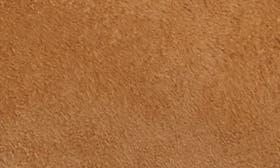 Honey Brown swatch image