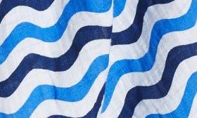 White- Blue Marine Pack swatch image