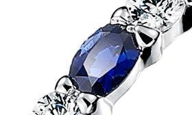September / Sapphire swatch image