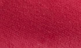 Magenta swatch image selected