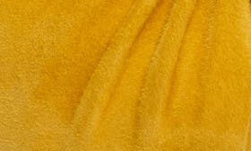 Sunflower Suede swatch image selected