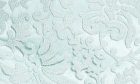 Frosted Jade swatch image