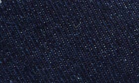 Dark Denim swatch image selected