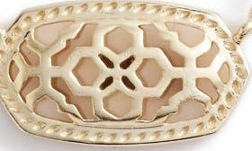 Gold Metal swatch image