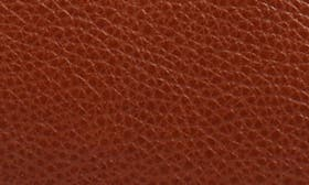Vintage Chestnut Leather swatch image