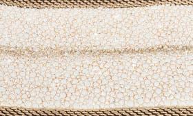 Bone / Bronze swatch image