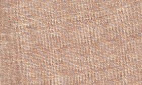 Tan Fossil swatch image