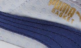 Halogen Blue/ Twilight Blue swatch image