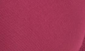 Boysenberry/ Neon Pink swatch image