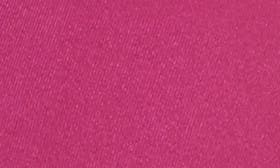 Wild Aster swatch image