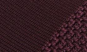 Port Fabric swatch image