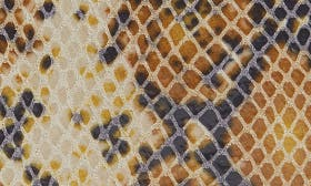 Harvest Snake swatch image