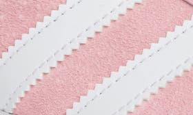 Wonder Pink/ White swatch image