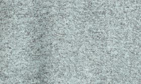 Teal Foam swatch image