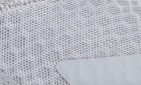 Grey/ Pale Grey/ White swatch image