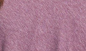 Heather Purple Dark swatch image