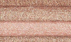 Pink Quartz swatch image