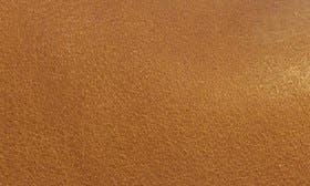 Wheat/ Wheat swatch image