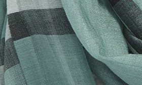 Dusty Mint swatch image
