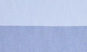 Ocean Blue swatch image selected
