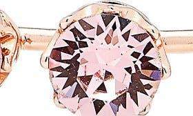 Rose Gold/ Pink Multi swatch image