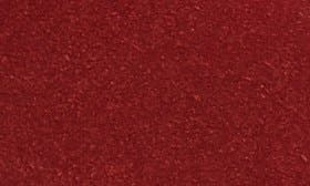 Rosewood Suede swatch image