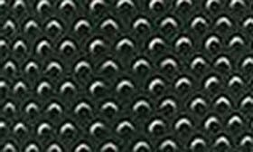 Dark Green Multi swatch image