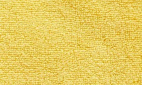 Yellow Silk swatch image