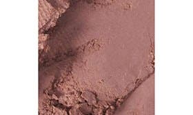 Swiss Chocolate (M) swatch image