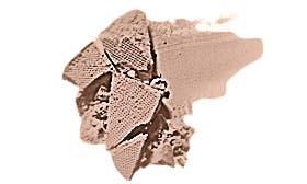Matte Ivory swatch image