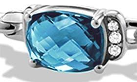 Hampton Blue Topaz swatch image