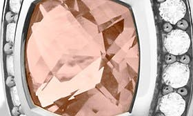 Morganite swatch image