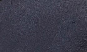 Navy Faux Leather swatch image