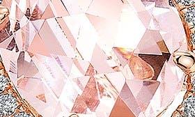 Pink / Rose Gold swatch image