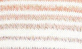 Chalk Stripe swatch image