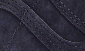 Parisian Night/ Blue Suede swatch image