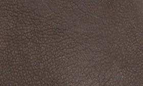 Grey Stone Leather swatch image