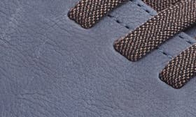 Light Blue Leather swatch image