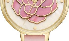 Blush/ Pink/ Gold swatch image