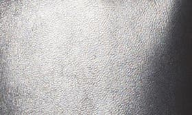 Granito swatch image
