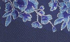 Blue Violet/ Navy swatch image