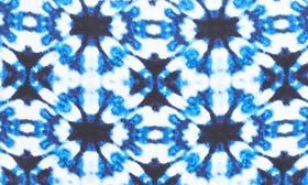 Plunge Blue swatch image
