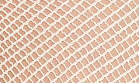 White Sand swatch image