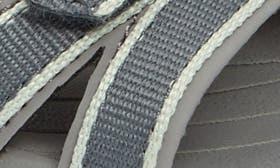 Slate/ Grey Fabric swatch image