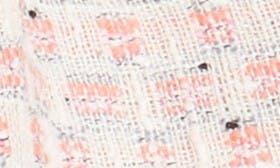 Pink Grapefruit swatch image