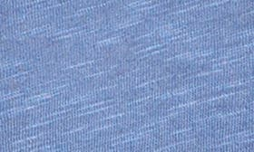 Blue Fjord swatch image