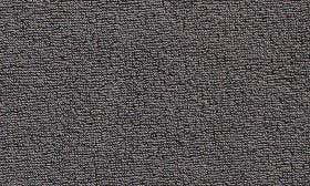 Grey Magnet swatch image