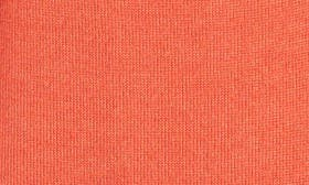 Dare Red swatch image